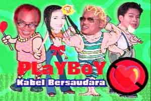 Playboy Kabel